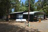 11425 Hamaker Mountain Road - Photo 29