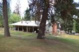 11425 Hamaker Mountain Road - Photo 3