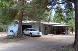11425 Hamaker Mountain Road - Photo 30