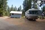 11425 Hamaker Mountain Road - Photo 31