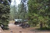 11425 Hamaker Mountain Road - Photo 32