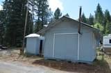 11425 Hamaker Mountain Road - Photo 33