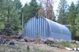 11425 Hamaker Mountain Road - Photo 34