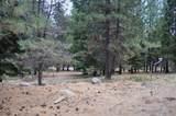 11425 Hamaker Mountain Road - Photo 5
