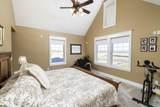 8521 Mountain View Acres Road - Photo 14