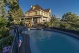 8521 Mountain View Acres Road - Photo 26