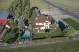 8521 Mountain View Acres Road - Photo 41