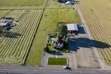 8521 Mountain View Acres Road - Photo 51