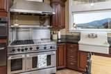 8521 Mountain View Acres Road - Photo 9