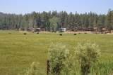 8100 Sprague River Road Road - Photo 14