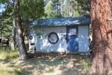 8100 Sprague River Road Road - Photo 4