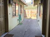 308 Oak Street - Photo 3