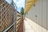 920 Croxton Avenue - Photo 33