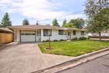 920 Croxton Avenue - Photo 5