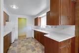 920 Croxton Avenue - Photo 7