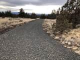 TL500 Gravett Road - Photo 11