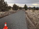 TL500 Gravett Road - Photo 5