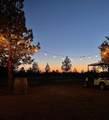 TL500 Gravett Road - Photo 8