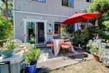 315 Luna Vista Street - Photo 25