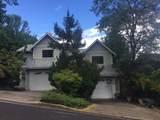 315 Luna Vista Street - Photo 27