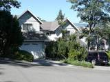 315 Luna Vista Street - Photo 28