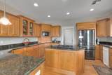920 Valley View Drive - Photo 14