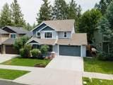 61176 Lodgepole Drive - Photo 1