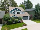 61176 Lodgepole Drive - Photo 2