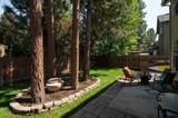 61176 Lodgepole Drive - Photo 23