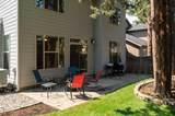 61176 Lodgepole Drive - Photo 24