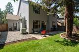 61176 Lodgepole Drive - Photo 25