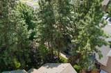 61176 Lodgepole Drive - Photo 27