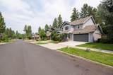61176 Lodgepole Drive - Photo 28