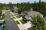 61176 Lodgepole Drive - Photo 29