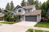 61176 Lodgepole Drive - Photo 3