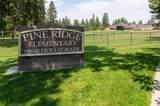 61176 Lodgepole Drive - Photo 31