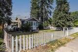 1585 1st Street - Photo 47