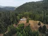 1420 Fielder Creek Road - Photo 1