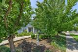 450 Midway Road - Photo 3