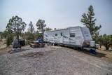 23111 Salt Creek Road - Photo 14