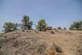 23111 Salt Creek Road - Photo 21