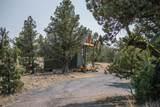 23111 Salt Creek Road - Photo 32