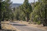 23111 Salt Creek Road - Photo 35