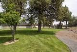 3597 Zamia Avenue - Photo 44