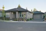630-Lot 10 Lannen Lane - Photo 1