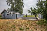 63155 Powell Butte Highway - Photo 12