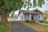 63155 Powell Butte Highway - Photo 2