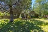 64001 Tanglewood Drive - Photo 26