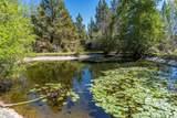 64001 Tanglewood Drive - Photo 29