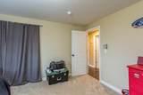 53145 Riverview Drive - Photo 21